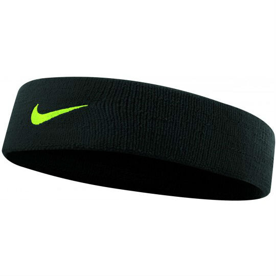 Nike Dry Fit Reveal Headband AHNI12889