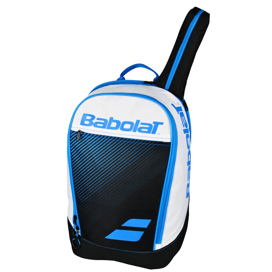 Babolat Classic Club Backpack Blue   Great Discounts ...
