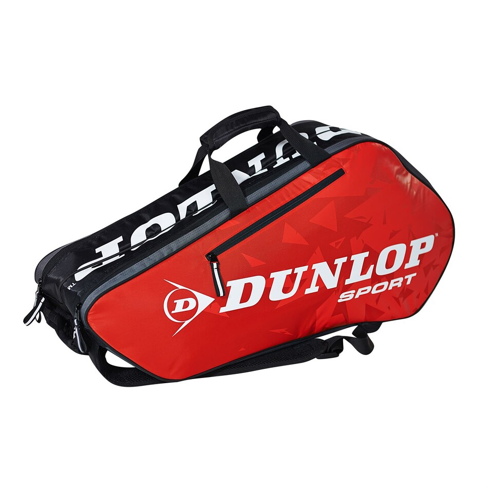 86c5bc0a2b12eb Squash Bags, Racket Sport Specialists   Squash Rackets, Tennis ...