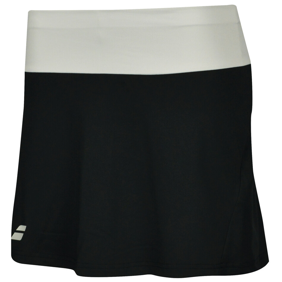 b2f2b3f369 Babolat Core Long Skirt Women's Black | Great Discounts - PDHSports