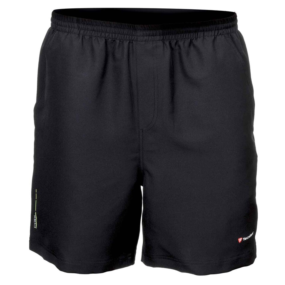 Find boyshorts for women at Fruit of the Loom. Several colors and prints of boyshort panties are available to match your style. Fruit of the Loom.