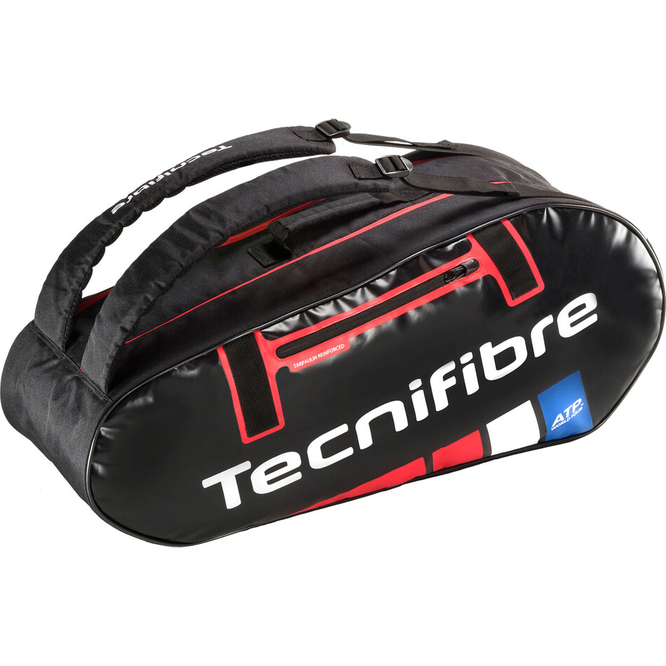 Tecnifibre Team Atp Endurance 6r Bag