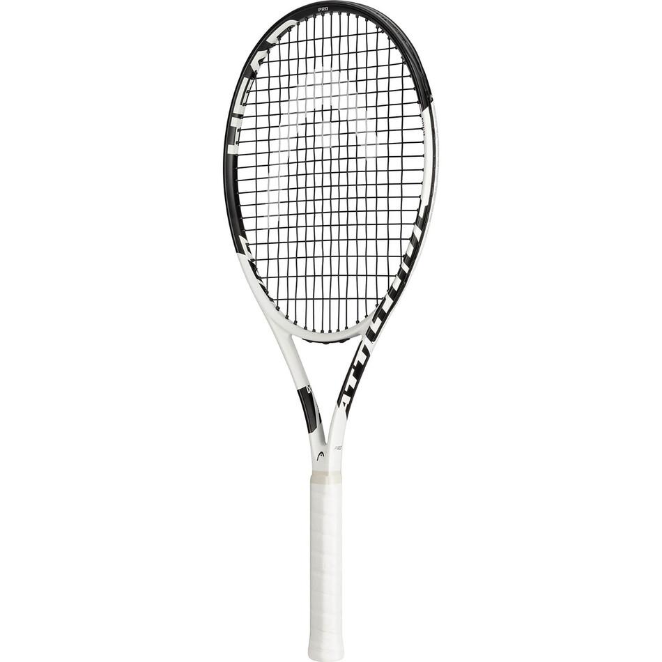 HEAD Mx Attitude Elite Tennis Racket