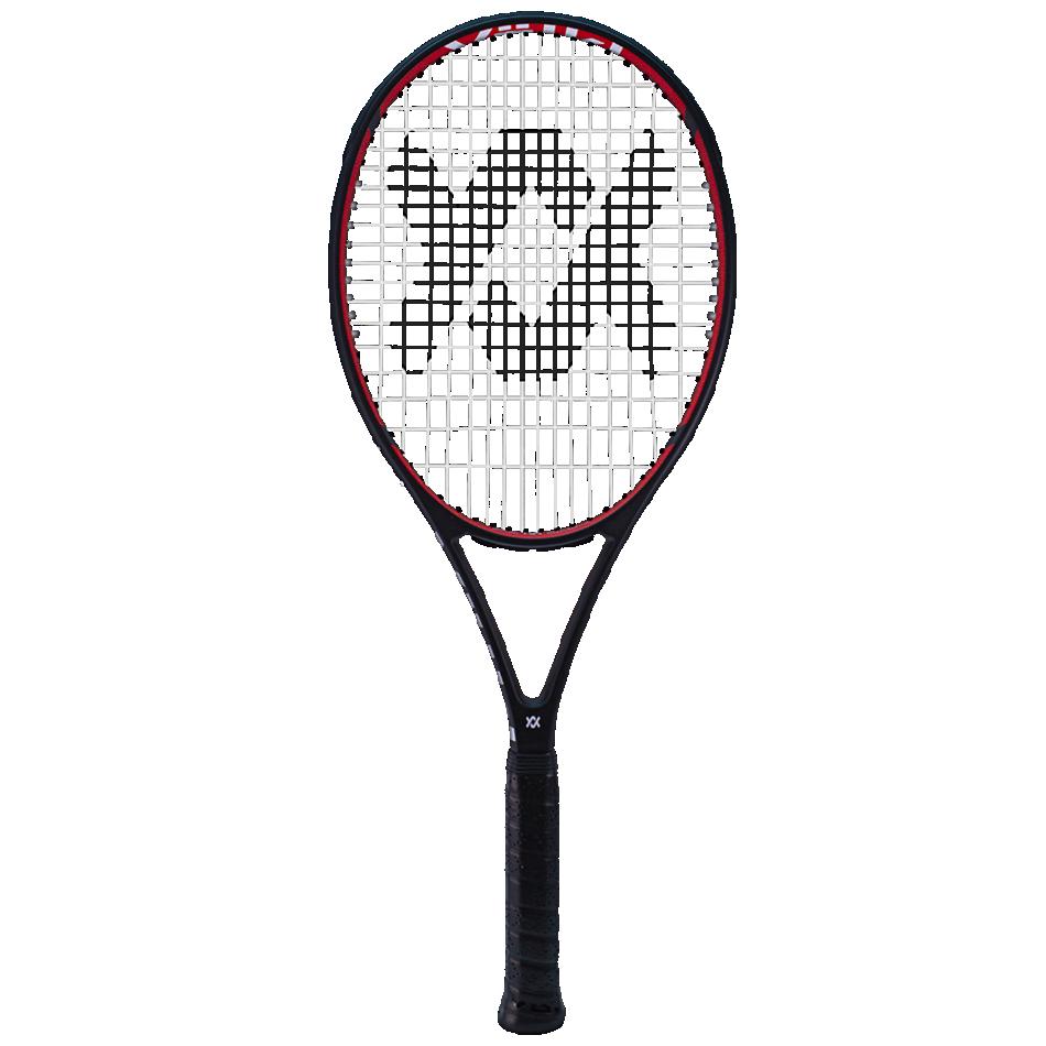 Details about  /Volkl V-Cell 8 285g Unstrung Tennis Racquet