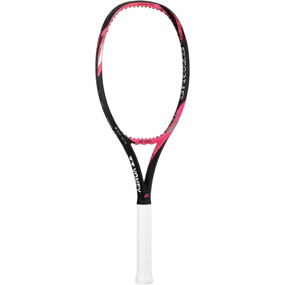 Yonex Tennis Racket >> Yonex Ezone Lite Tennis Racket Pink