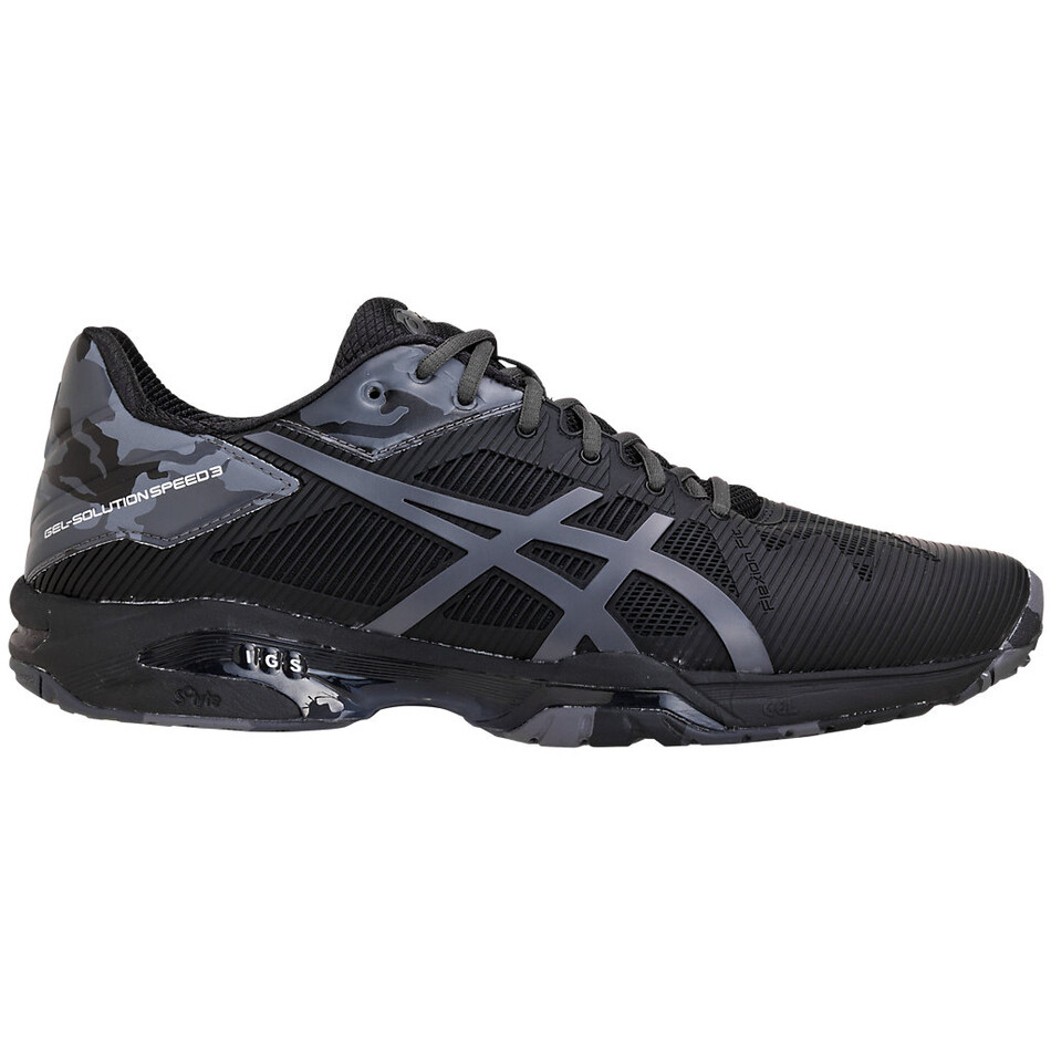 Asic Tennis Shoes Uk