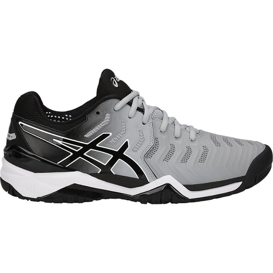All Tennis Shoes Brands