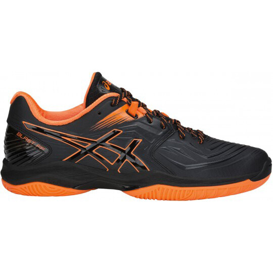 ce820ff1e51 Asics Gel Blast FF Men s Indoor Court Shoes SMAC11707