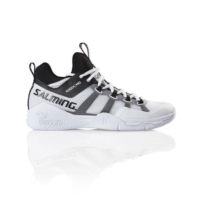 Salming Kobra Mid 2 Men's Indoor Shoes