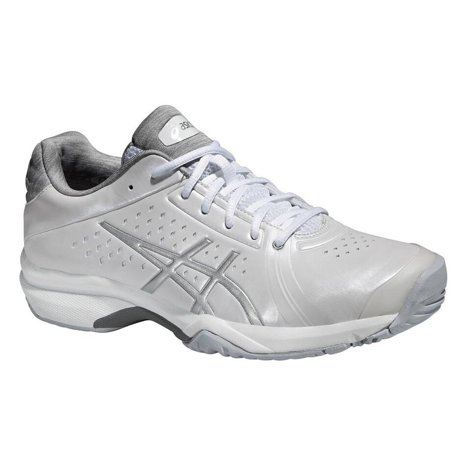 74995ee6872 Asics Gel-Court Bella Women's Tennis Shoes