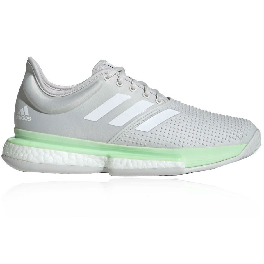 boost shoes for women