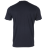 Dunlop Men's Essential Crew Tee Navy