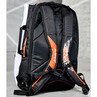 Babolat Pure Strike Backpack