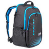 Dunlop PSA Series Performance Backpack LTD Edition