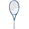 Babolat Pure Drive Lite Tennis Racket 2021