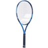 Babolat Pure Drive 110 Tennis Racket 2021