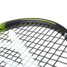 Dunlop Srixon SX 300 Tour Tennis Racket Frame Only