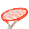 Head Graphene 360+ Radical MP Tennis Racket