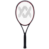 Volkl V-Cell 8 285g Tennis Racket Frame Only