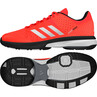 Adidas Court Stabil Indoor Court Shoes Red White